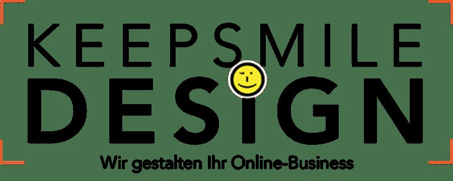 Keepsmile-Design